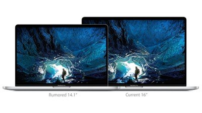 Kuo: Apple Silicon Macs to include 13-inch MacBook Pro ...